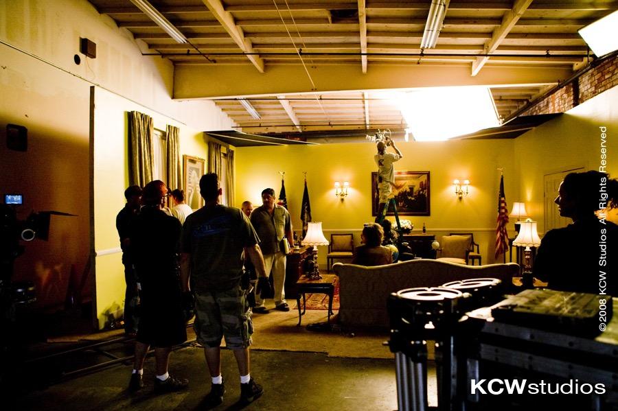 KCWstudios-promo2