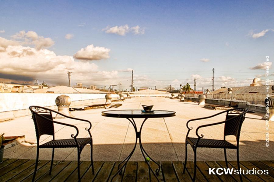 KCWstudios-promo24