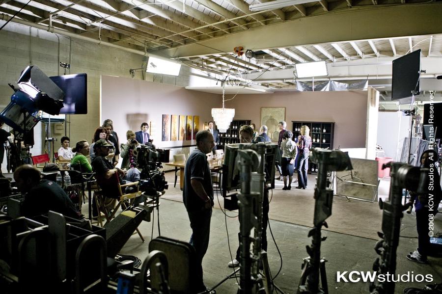 KCWstudios-promo4