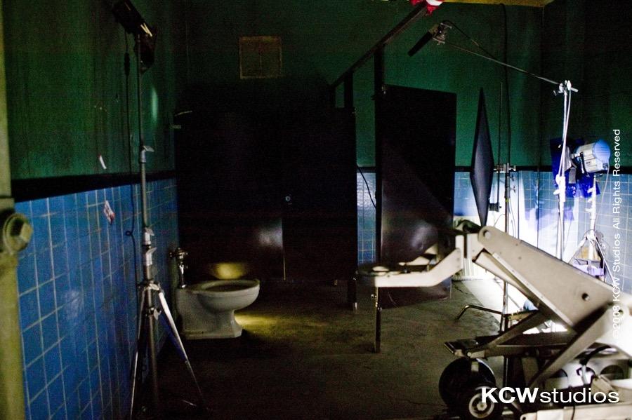 KCWstudios-promo9